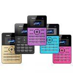 AEKU-Q5-mini-kartyatelefon