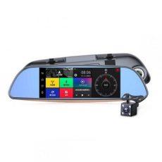 Autós Kamera L808
