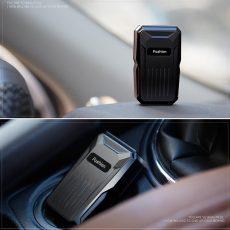 Univerzális GPS Jármű nyomkövető C-1