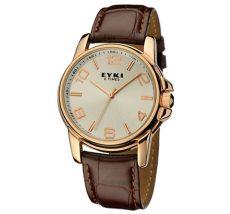 EYKI E-Times Elegancia Gold