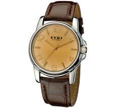 EYKI E-Times Elegancia Coffee