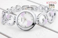 Kimio Sweet - Delicate Purple _ Elegáns női karóra