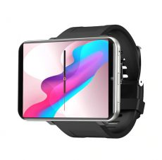 LEMFO LEM T 4G 2.86 Hüvelkyes képernyővel, Android 7.1 operációs rendszerrel,  3GB- 32GB 5MP Kamera 480*640 felbontással 2700mah akkumulátorral