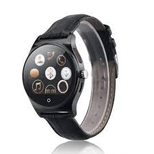 RWatch R11 Bluetooth 4.0 okosóra
