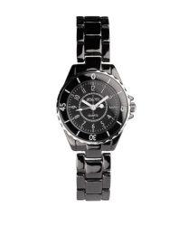 Sinobi Cosmopolitan Black 30mm_Modern, divatos női karóra