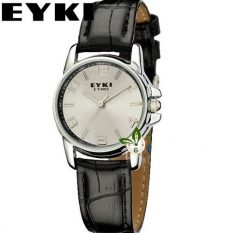 EYKI E-Times Silver _ Elegáns női karóra