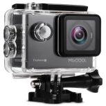 MGCOOL EXPLORER 1S akció kamera