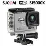 SJCAM SJ5000X akció kamera